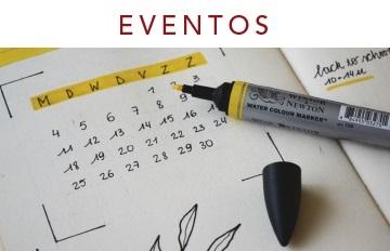 eventos-2