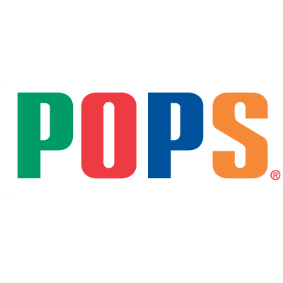pops-1