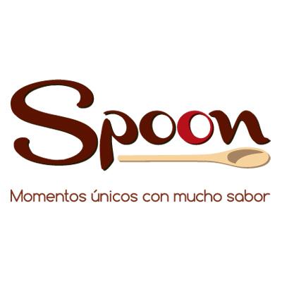 spoon-1