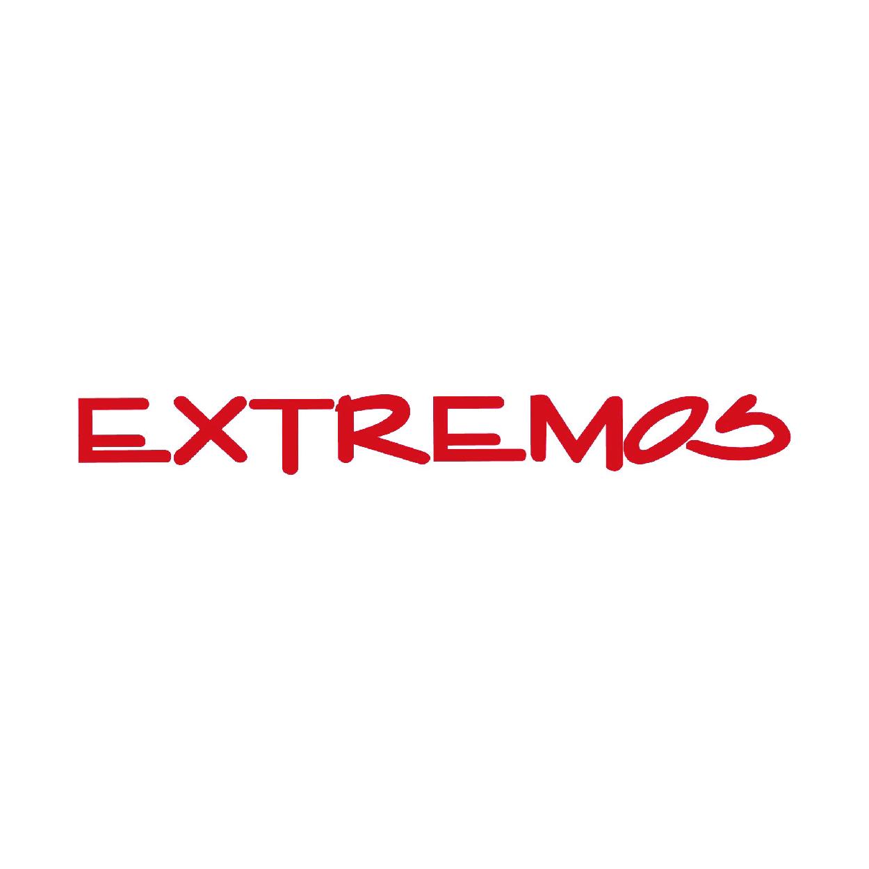 EXTREMOS-01