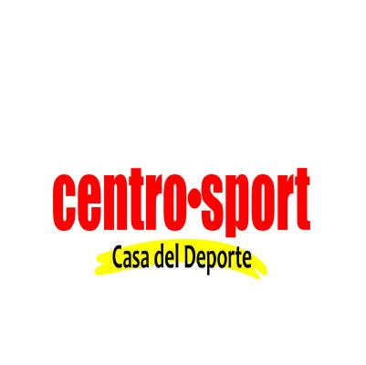 L_CentroSport