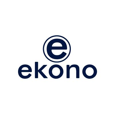 Local_Ekono
