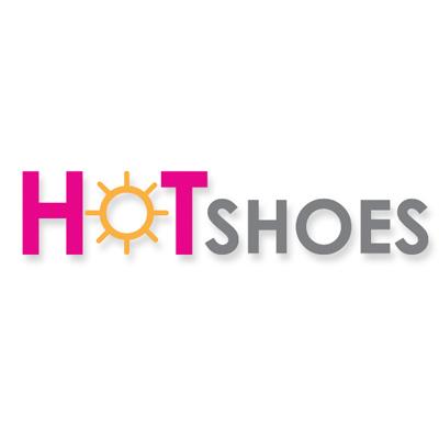 hot-shoes1