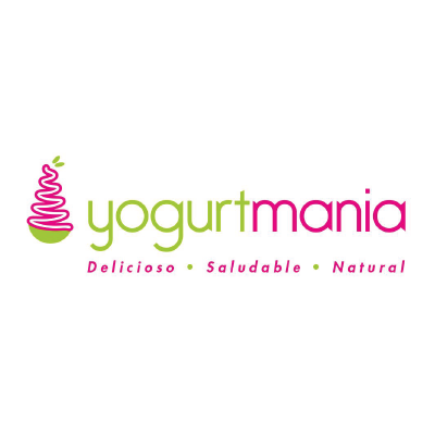 yogurmania-01