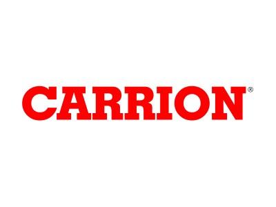 Carrion-01