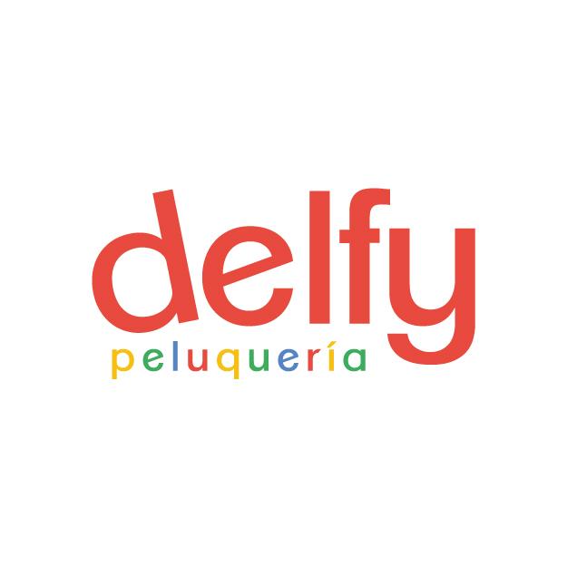 Delfy-01