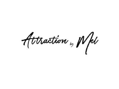 L_Atraction