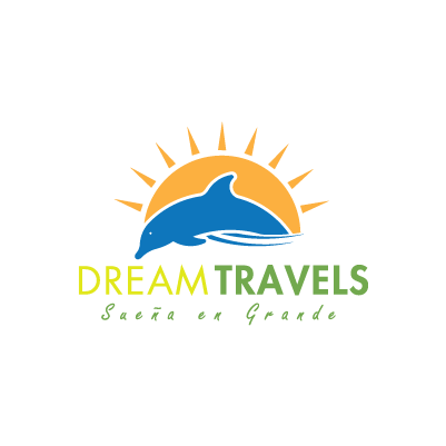 L_Dream travels