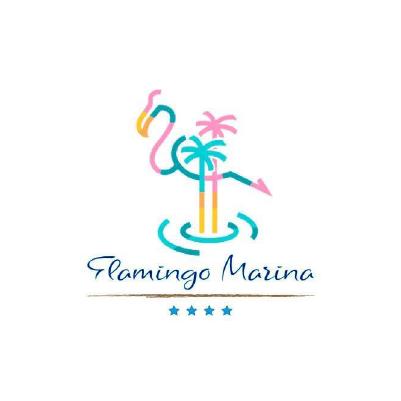 L_Flamingo