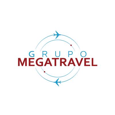 L_Megatravel