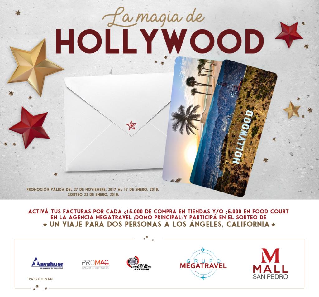 Viaje a Hollywood-01