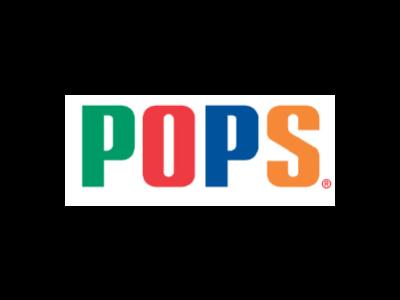 Logo_Pops