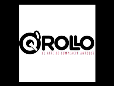 Logo_Q rollov