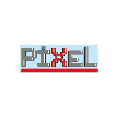 Logo_pixel