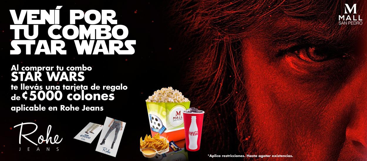 web-mall-star-wars
